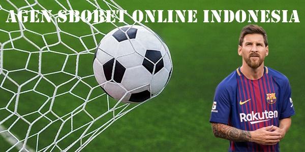 Cara Bermain Bola Online