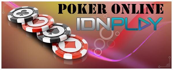 Daftar untuk Bermain Poker Online
